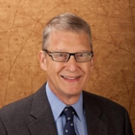 Dr. John E Heldridge
