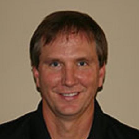 Dr. John M Helton