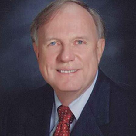 Dr. John A Hendry