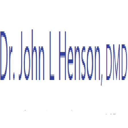 Dr. John L Henson