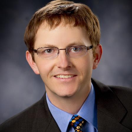 Dr. John P Hermanson