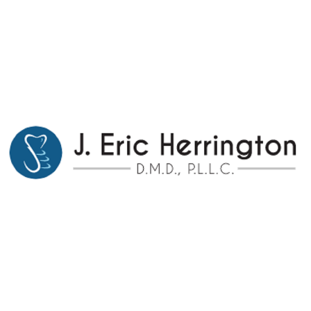 Dr. John E Herrington, Jr.