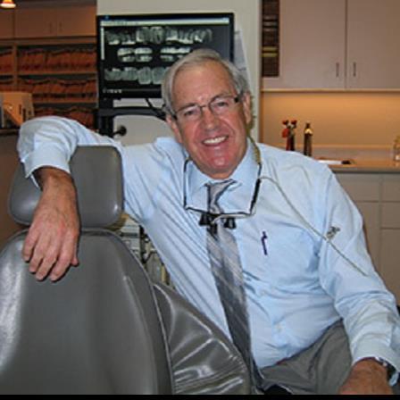 Dr. John F Herschleb