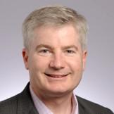 Dr. John J Hillgen