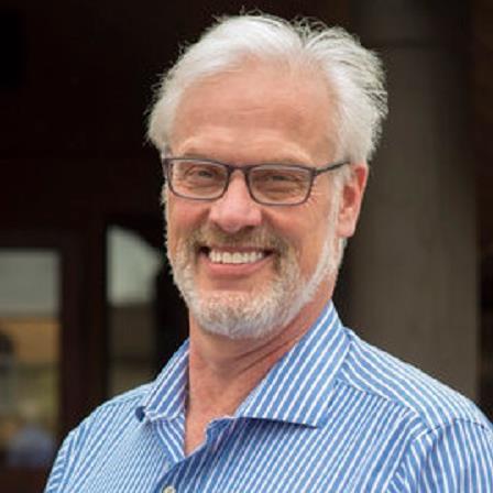 Dr. John D Hixson
