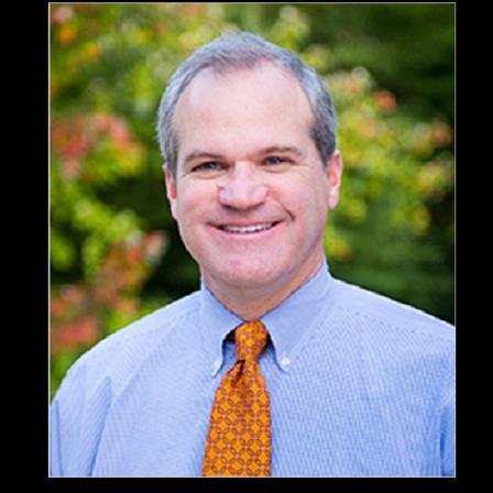 Dr. John J Hodge