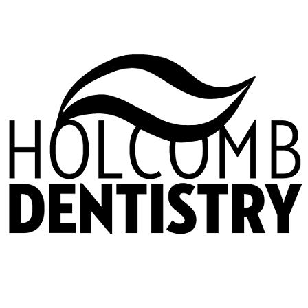 Dr. John Holcomb