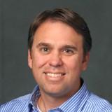 Dr. J. Kevin Holman