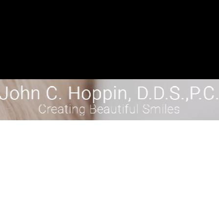 Dr. John C Hoppin