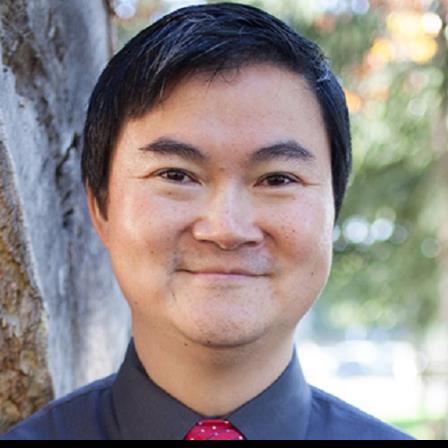 Dr. John C Huang
