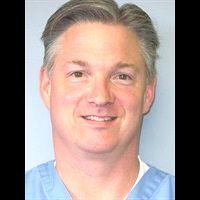Dr. John W Huddart