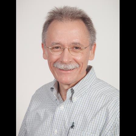 Dr. John J Illuminati