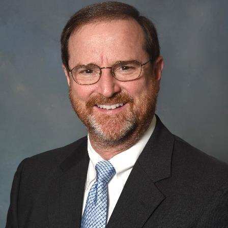 Dr. John M Jackson, Jr.