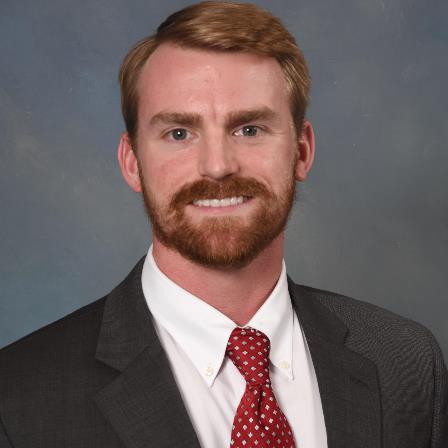 Dr. John M Jackson, III
