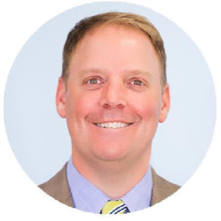 Dr. John W Jenkins