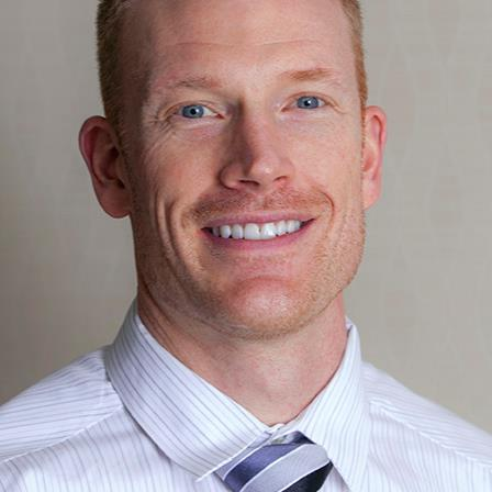 Dr. John K Jeppson