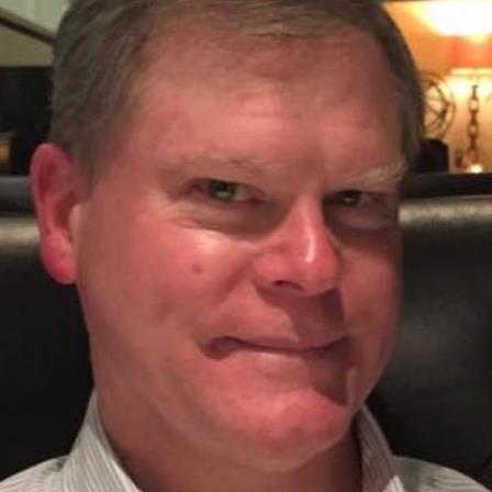 Dr. John R Jeppson