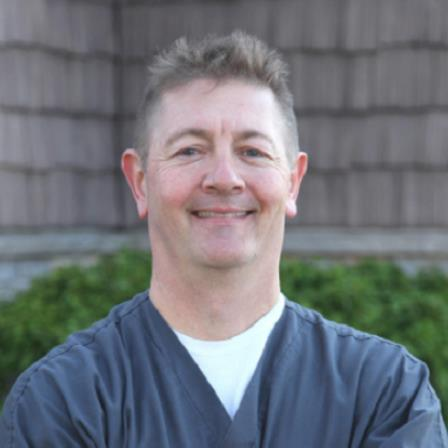 Dr. John R Jordan