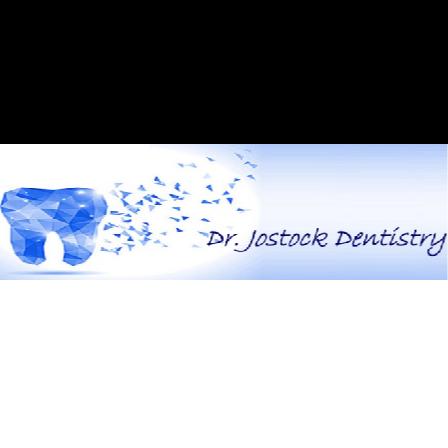Dr. John E. Jostock