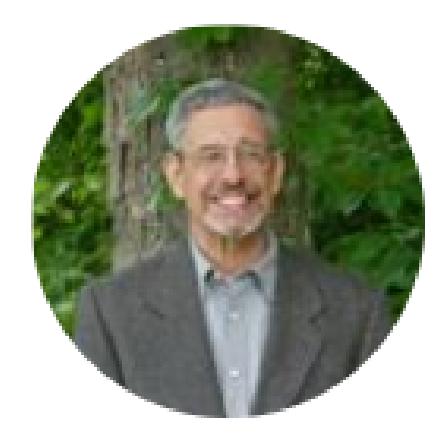 Dr. John A Kellogg