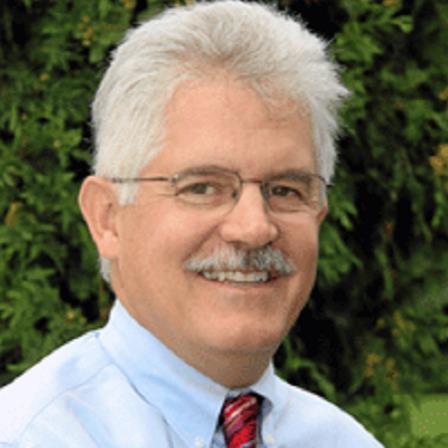 Dr. John Kenzie, Jr.