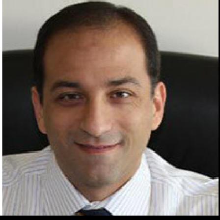 Dr. John P Khalaf