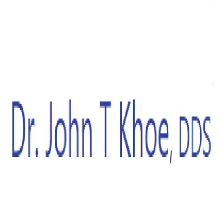 Dr. John T Khoe
