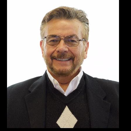 Dr. John J Killeen, Jr.