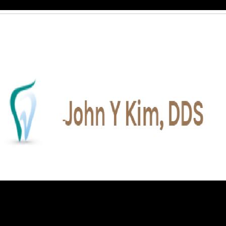 Dr. John Y Kim