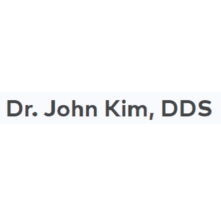 Dr. John H Kim