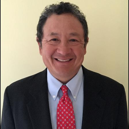 Dr. John M. Kim