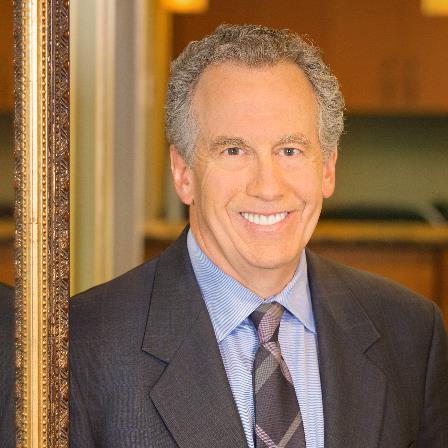 Dr. John D Kling, Jr.