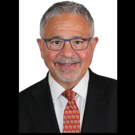 Dr. John C Kois