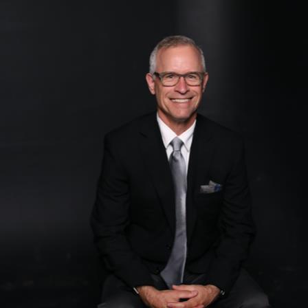 Dr. John M Korolewski