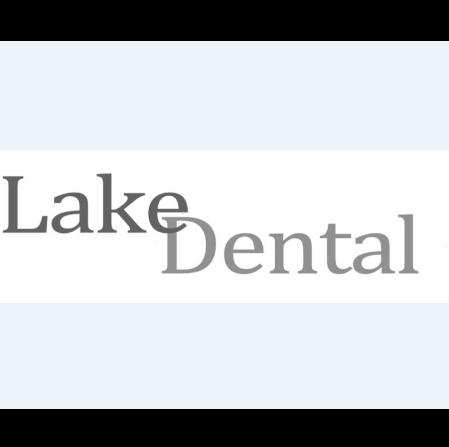 Dr. John S Lake