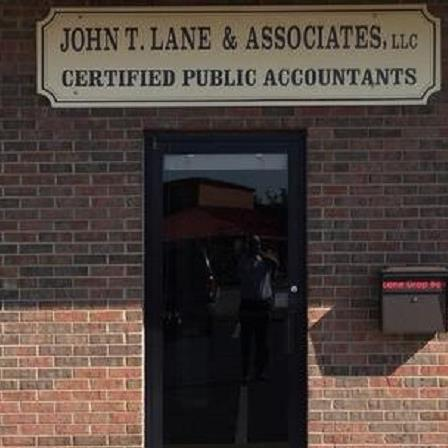 Dr. John T Lane