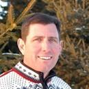 Dr. John S Largey