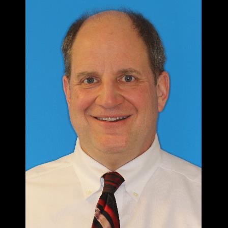 Dr. John A. Lark