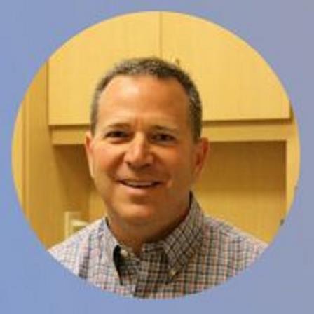Dr. John F Lenihan, Jr.