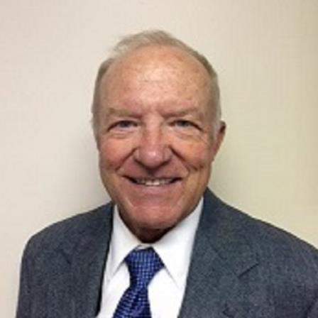 Dr. John J Lenz