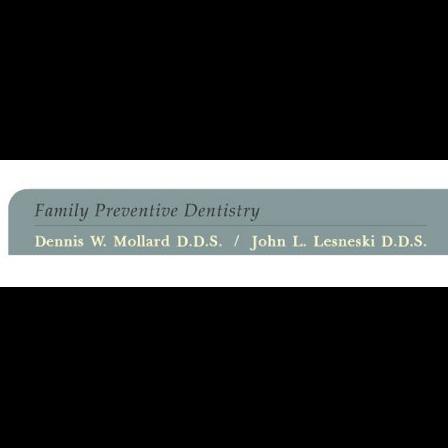 Dr. John L. Lesneski