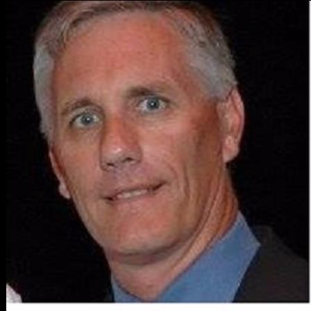 Dr. John R. Leverenz