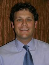 Dr. John E Levin