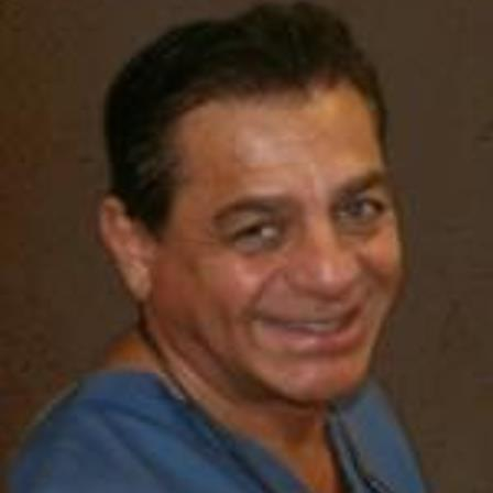 Dr. John F Lewis