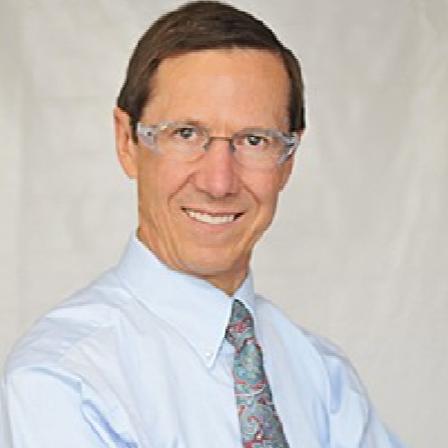 Dr. John R Licking