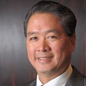 Dr. John R Liu