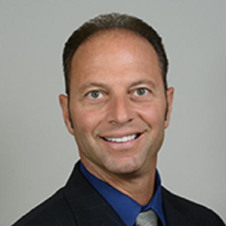Dr. John V Louis