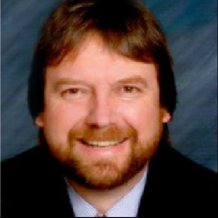 Dr. John E Lueth