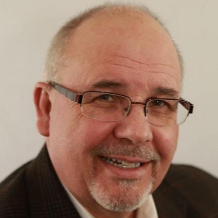 Dr. John E Lufburrow, Jr.