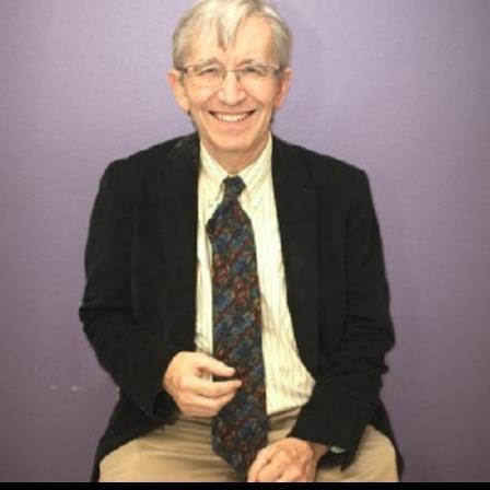 Dr. John J Maguire